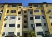 Se vend apartamento en conjunto residencial ventur