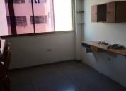 Vendo apartamento en el este de barquisimeto