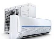 Talaires c.a venta instalación mantenimiento aires