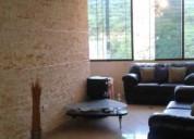 apartamento en venta, urb. las chimeneas 93m2