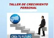 TALLER DE ORATORIA Y COMUNICACIÓN EFECTIVA