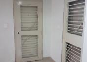 Apartamento en valle de camoruco utili suite