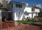casa en venta en los libertadores barquisimeto 5 dormitorios 495 m2