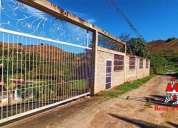 casa en venta en valle alto tejerias 3 dormitorios 167 m2