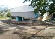 Industrial en venta en guatire guatire 5004 m2