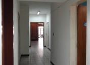 casa comercial clinica en venta zona norte 500m2