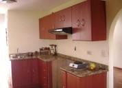 apartamentos en alquiler av. baralt economicos