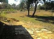 Se vende granja de 1 hectarea
