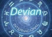 Consulta lectura carta astral revolucion solar sinastria
