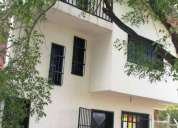 Excelente casa en urb ciudad jardin cagua