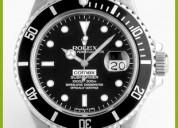 Compro reloj  llame whatsapp 04149085101 caracas