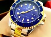 Compro reloj llame whatsapp 04149085101 valencia