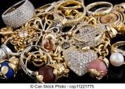 compro oro llame whatsapp 04149085101 valencia