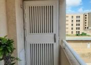 Apartamento en venta sabanamar