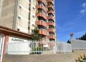 apartamento en venta en colinas de san antonio san antonio de los altos 3 dormitorios 113 m2