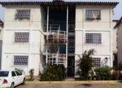 Apartamento en venta en el saman barcelona 3 dormitorios 69 m2