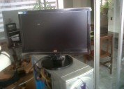 Reparo ya!! modem , router  y  monitores...