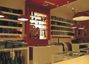 Arquitectura, diseño, construccion y remodelacion