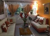 Hermoso apartamento en nueva casarapa (remodelado)