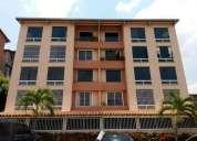 Apartamento en venta en guarenas guarenas 3 dormitorios 77 m2