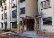 Apartamento en venta en carret guacara san joaquin guacara 3 dormitorios 83 m2