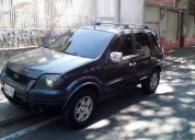 Excelente Cavalier Ano 95 Motor 2 2 Caracas