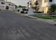 Vendo town house en ciudad bolívar