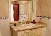 Se vende casa 175 m2 urb. el parral - rcs19