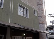 Vendo hermoso townhouse en urb. andres bello