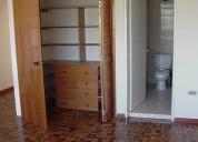 Alquiler oficina calle 123 av. bolivar norte rof4