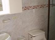 Alquiler apartamento res el mirador amoblado