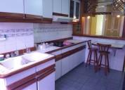 Apartamento, san cristobal, sector quinimari