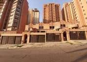 Townhouse en venta en la trigalena valencia 4 dormitorios 202 m2