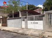 casa en venta en lourdes maracay 5 dormitorios 451 m2