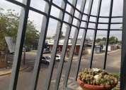 Local comercial en venta en sierra maestra municipio san francisco 431 m2
