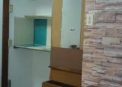 Habitación independiente c/ baño exclusivo 1 varón