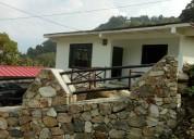 ¡en venta! casa en el manzano alto