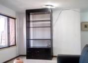 Rento apartamento en sabana grande economico