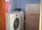 Vendo apartamento en el residencias la corbeta