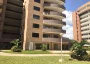 Apartamento en venta en buenaventura guatire 3 dormitorios 140 m2