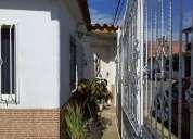 casa en venta en parque residencial araguaney ii turmero 3 dormitorios 144 m2