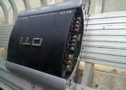 Planta dti 1000watts