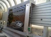 Planta lanzar vibe 1000watts