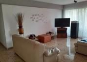 Apartamentos en alquiler av. bolivar economico