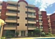 Apartamento en alquiler en sector avenida jesus subero el tigre 3 dormitorios 92 m2