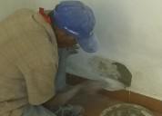 Pintura y remodelación de viviendas barquisimeto