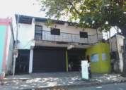 Edificio en venta en los millanes margarita 353 m2