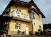 casa en venta en las morochas i municipio san diego 5 dormitorios 1001 m2