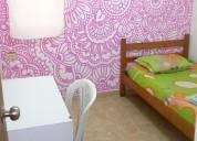Residencia estudiantil femenina 0416-6410483
