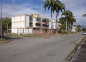 Apartamento en urbanización el morro ii, san diego